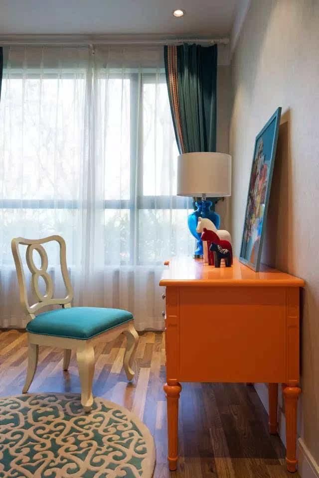 鞋盒子手工制作图片房间