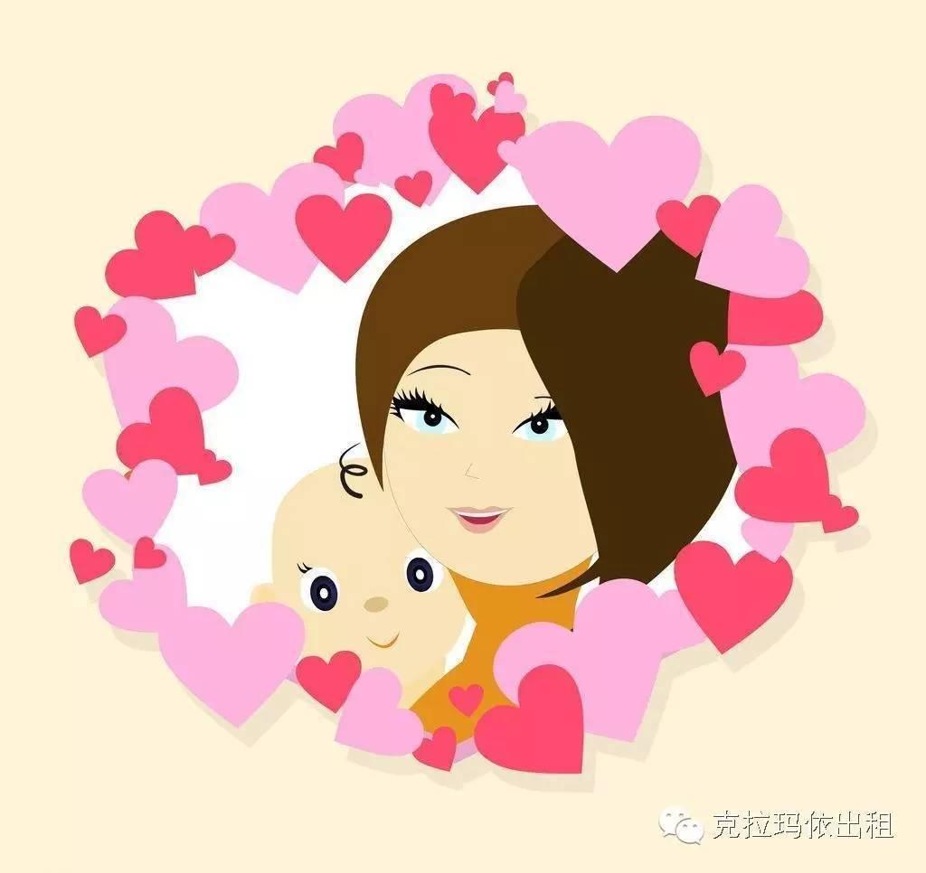 感恩母亲节-搜狐