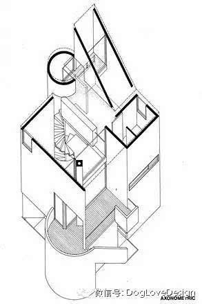 工程图 简笔画 平面图 手绘 线稿 293_439 竖版 竖屏