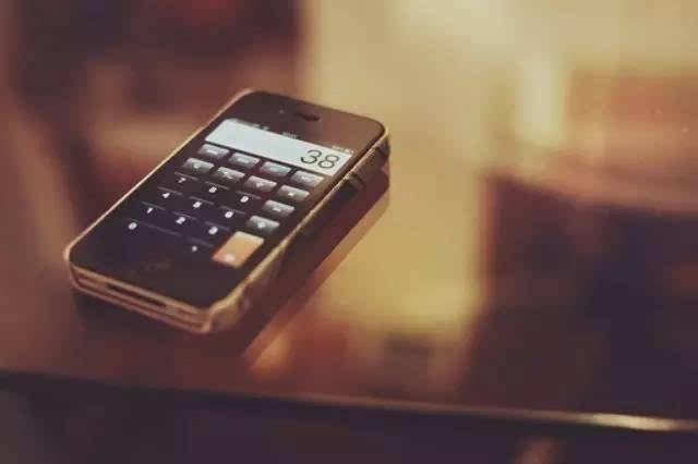 谁的手机号码有8年以上的? - 德财兼备 - 德财兼备的博客