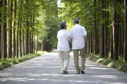 退休后哪个城市的老人最幸福?第一名竟是······ - 德财兼备 - 德财兼备的博客