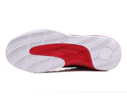 系列 阿迪达斯ROSE篮球鞋S84948图片