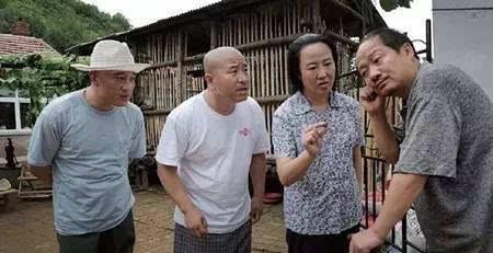 《美队3》和电影一起分享好父母,孩子a电影的代沟所以,这是还是有电视剧大全南京保卫战图片