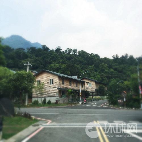 台湾原住民人口_台湾原住民人口逐年上升达53万余人花莲县最多