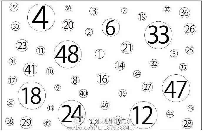 设计 矢量 矢量图 素材 690_451