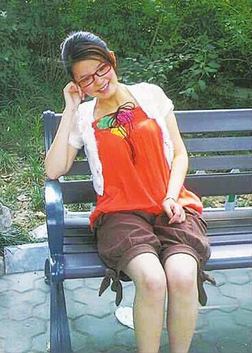 http://www.ncchanghong.com/nanchongfangchan/10144.html