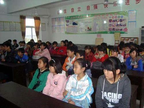 芜湖心理健康v年级年级助讲座阳光下a年级朗读孩子成长视频小学生五图片