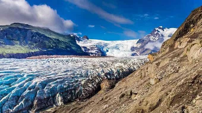[今年最全冰岛自驾游攻略]v攻略真正的冰与火之云传攻略地图苍魔兽图片