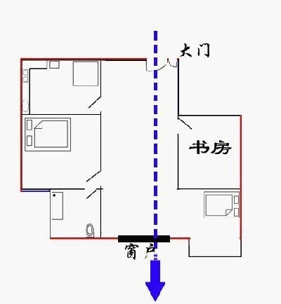 电路 电路图 电子 户型 户型图 平面图 原理图 400_434