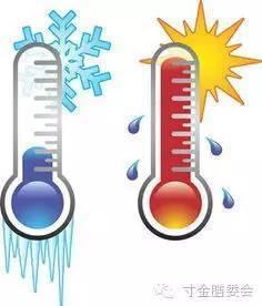 夏天更容易感冒