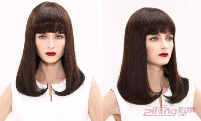 义乌哪里有女士假发专卖店? 真头发的假发批发价格多少钱?