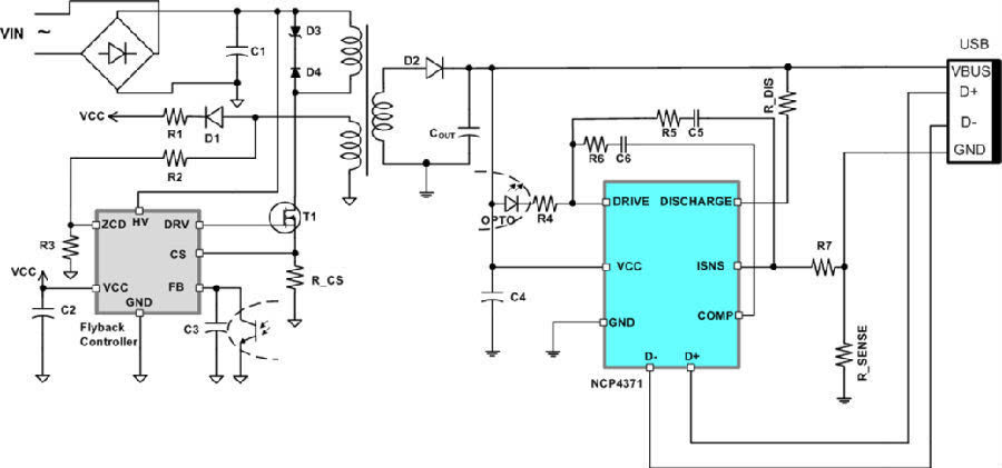 电路 电路图 电子 原理图 900_421