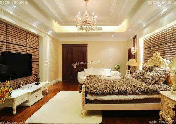 欧式风格家具特点 欧式家具价格是多少