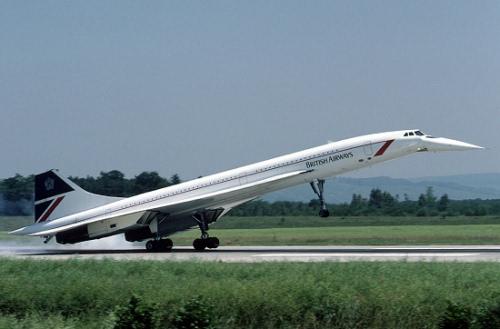 飞机 500_329
