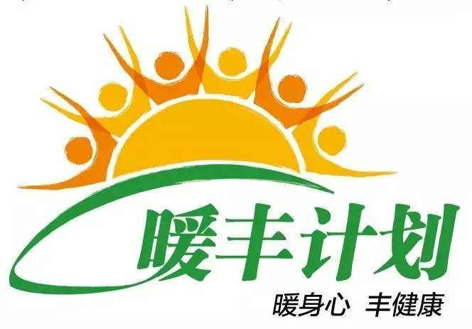 动物王国logo