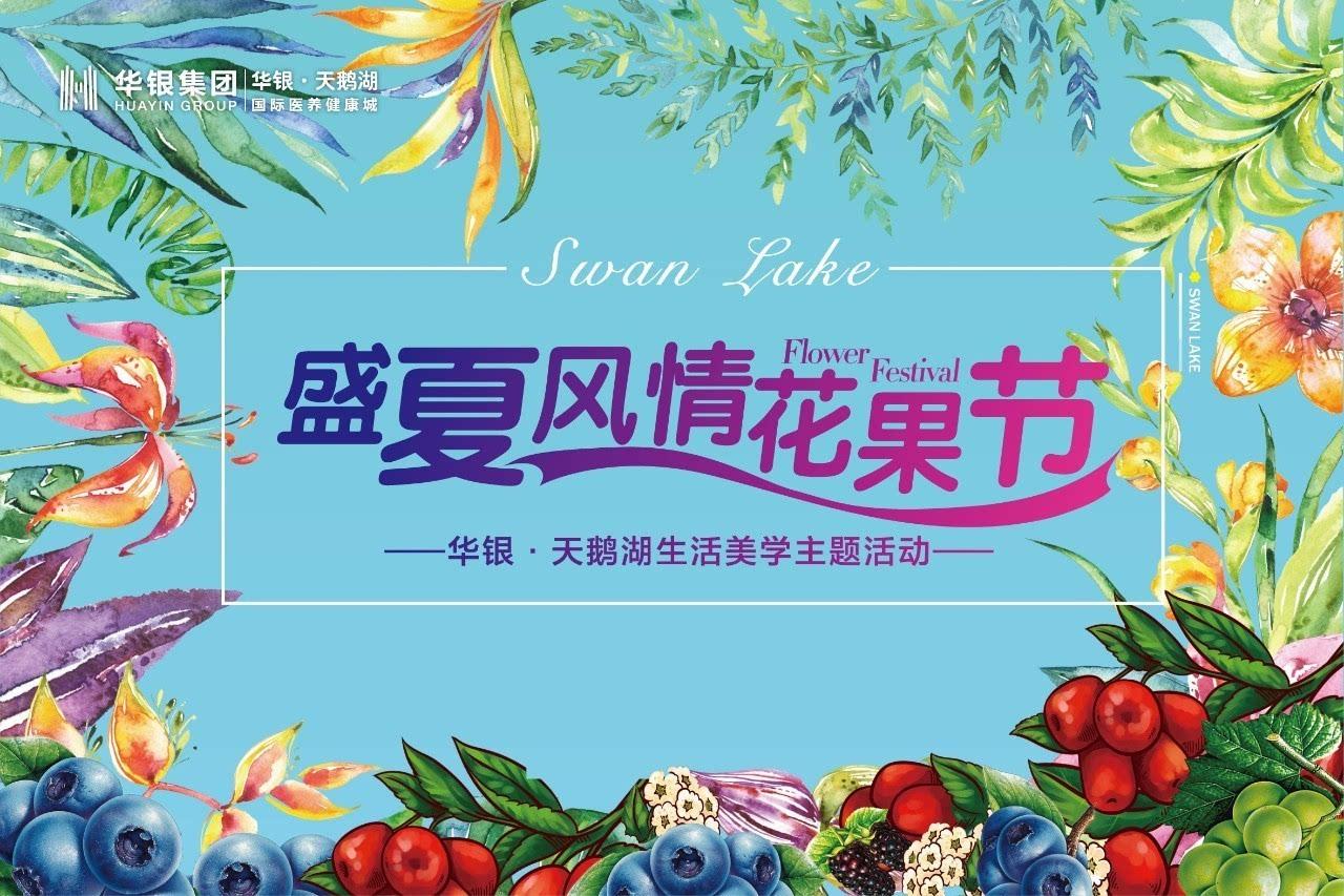 mini盆栽diy,手工皂diy,水果狂欢,水果游戏大战,水果拼盘大赠送 活动图片