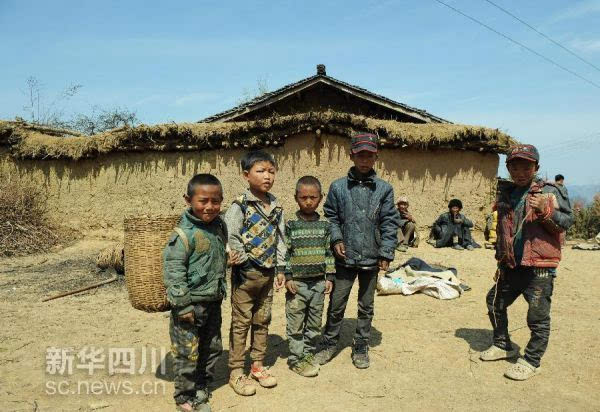 中国14亿人口贫困占多少_中国有多少人口