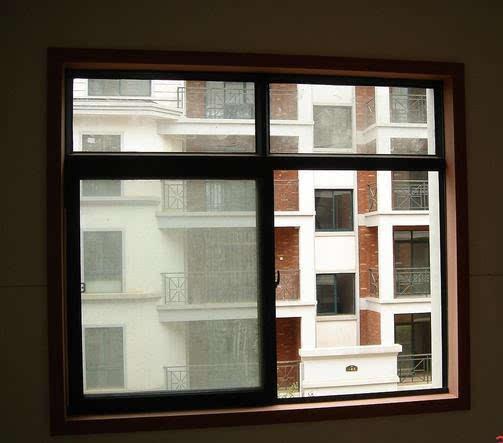 家里装修风格如果是欧式,美式,中式,垭口最好依据装修风格来进行处理