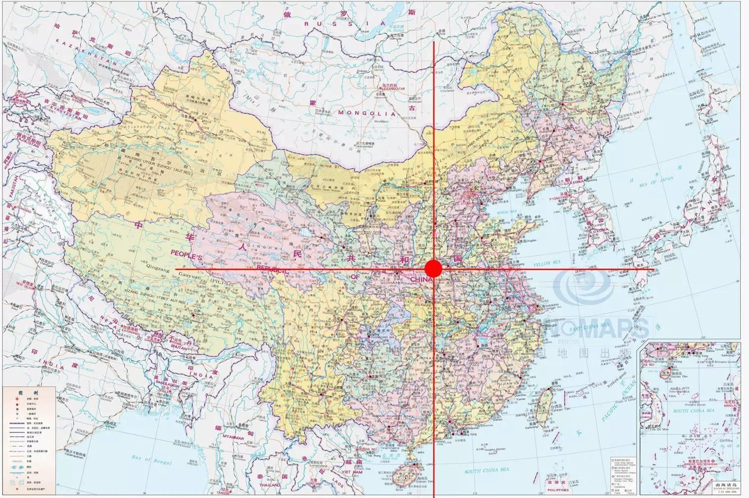 地图 1514_1006