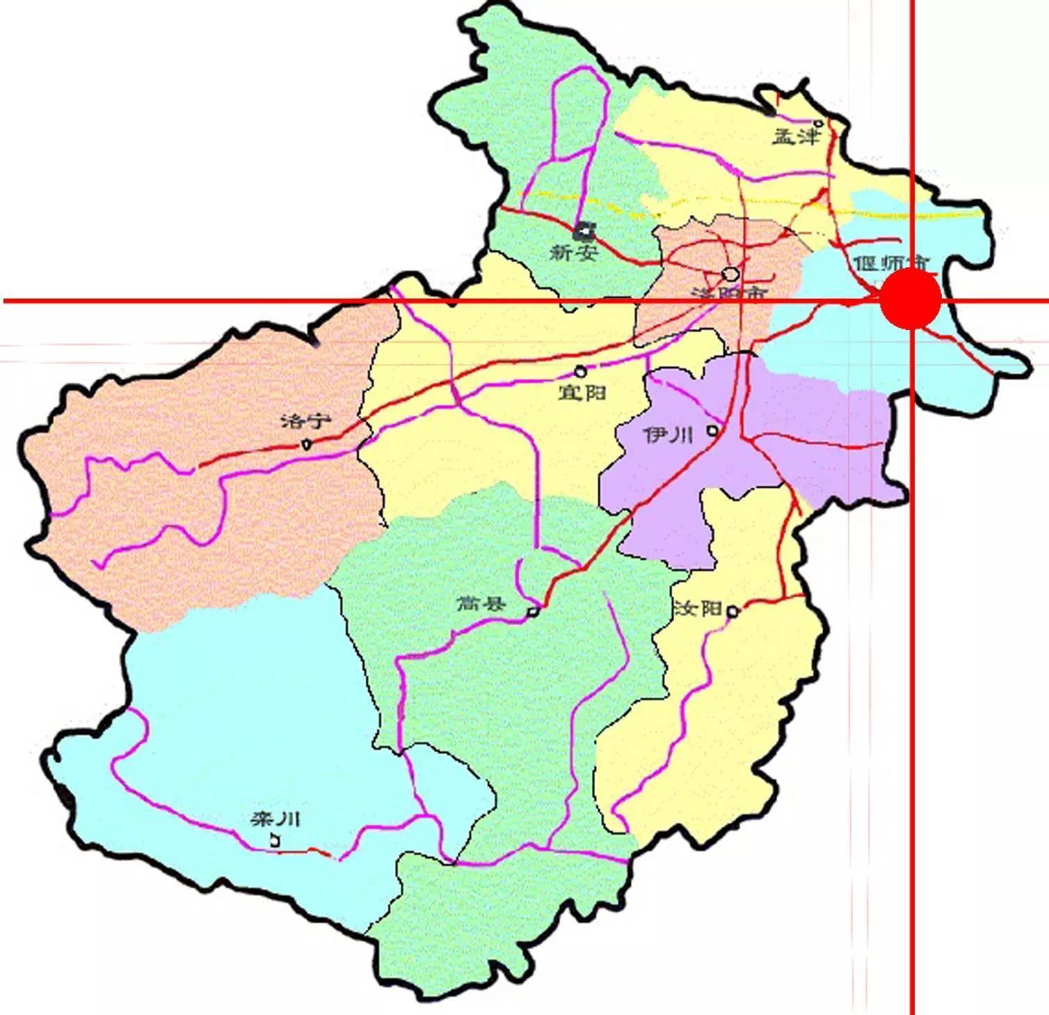 地图 1508_1458