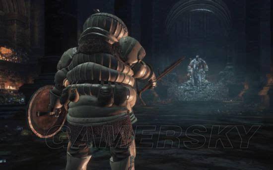 《a骑士之魂3》骑士洋葱剧情视频洋葱结局骑士页面众筹小米图片