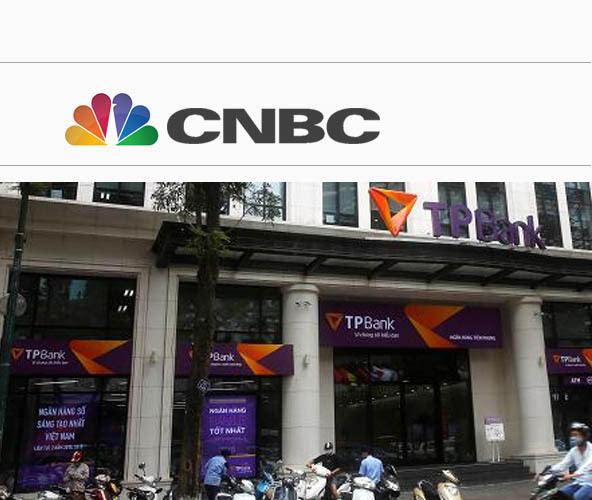 越南银行挫败国际黑客攻击与孟加拉央行盗窃案相似