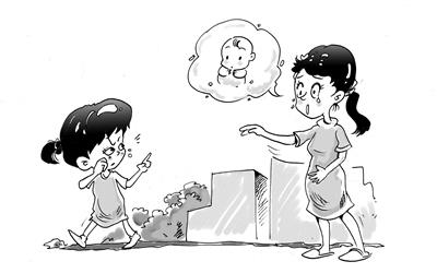 动漫 简笔画 卡通 漫画 手绘 头像 线稿 400_250