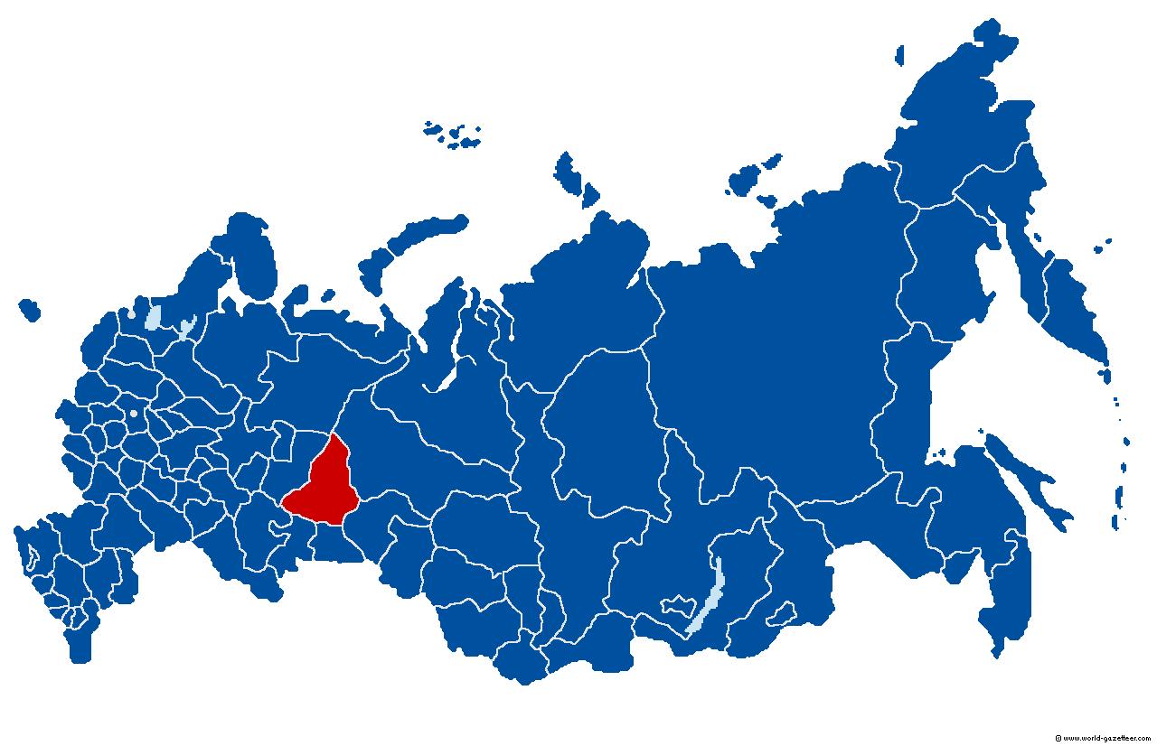 重点突破还是四面出击?叙利亚之后的俄罗斯国
