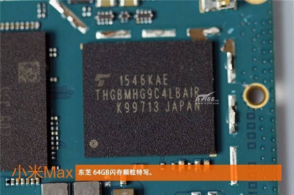 http://mt.sohu.com/20160517/n449958212.shtml mt.sohu.com true 搜狐媒体平台 http://mt.sohu.com/20160517/n449958212.shtml report 2900 5月10日,小米在北京正式发布了旗下有史以来最大屏幕的手机小米Max,售价1499元起。在今天的第一轮购买当中,小米Max在一分钟之内就被秒杀,足见米粉对小米M