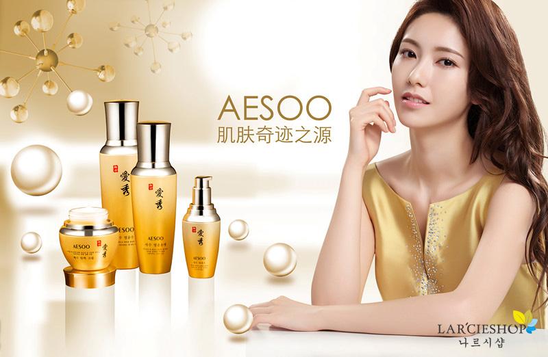很多女生去韩国总会购买护肤品