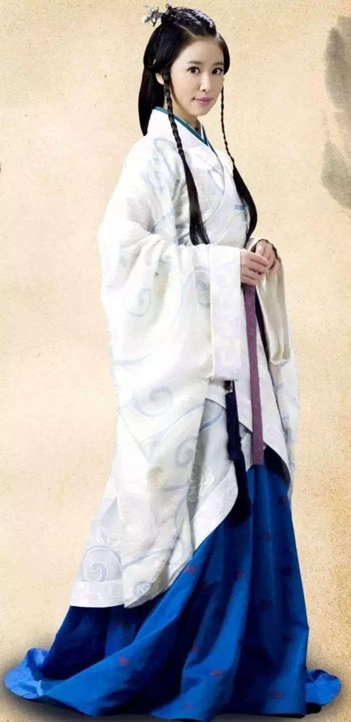 九州 秀丽江山 微微一笑 暑期档 少女剧 粉红霸屏