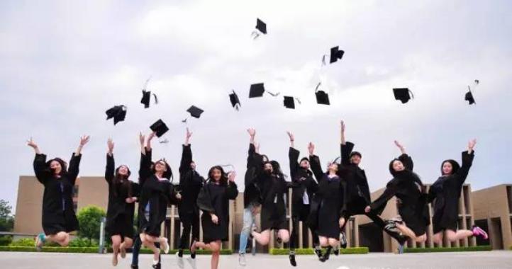 无人机世界     本次活动的主题是    怎样拍出有创意的毕业照,集体照图片