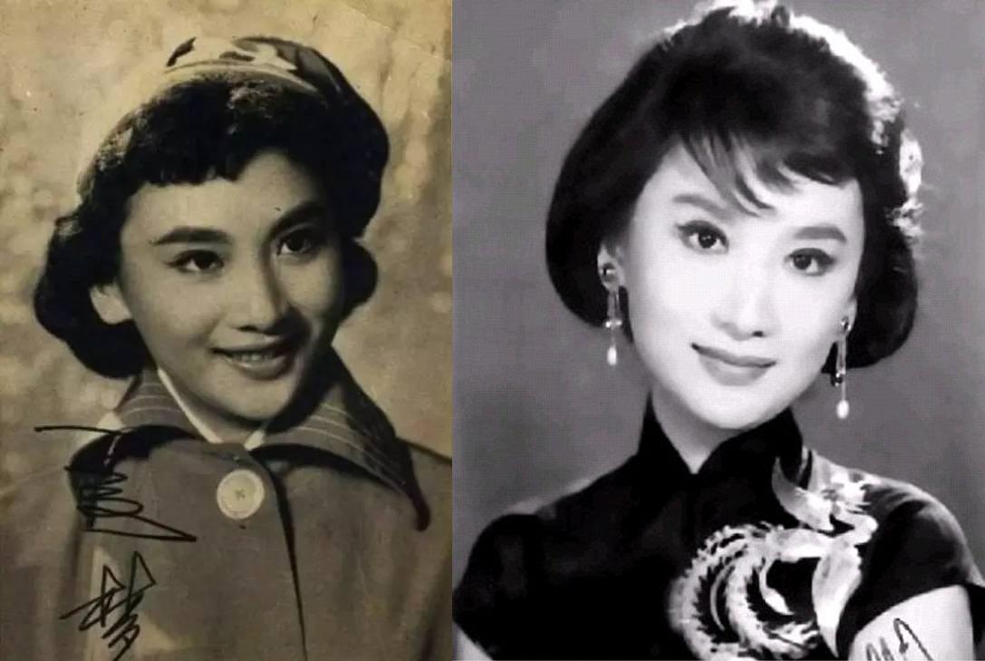 夏梦,香港长城首席v首席电影女演员美女范县图片