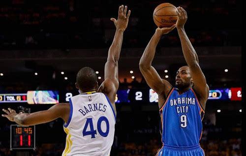 篮球缠指绷带方法图解