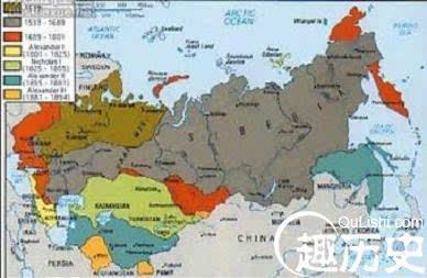 俄罗斯族人口_俄罗斯族人口
