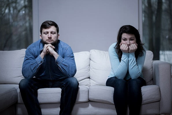 婚姻里,你的付出给对了吗