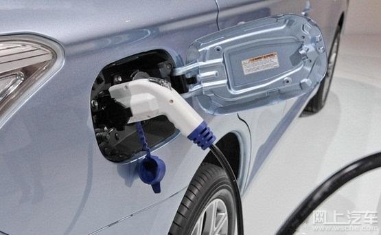 电动汽车电池技术哪家强 四种动力电池看优劣