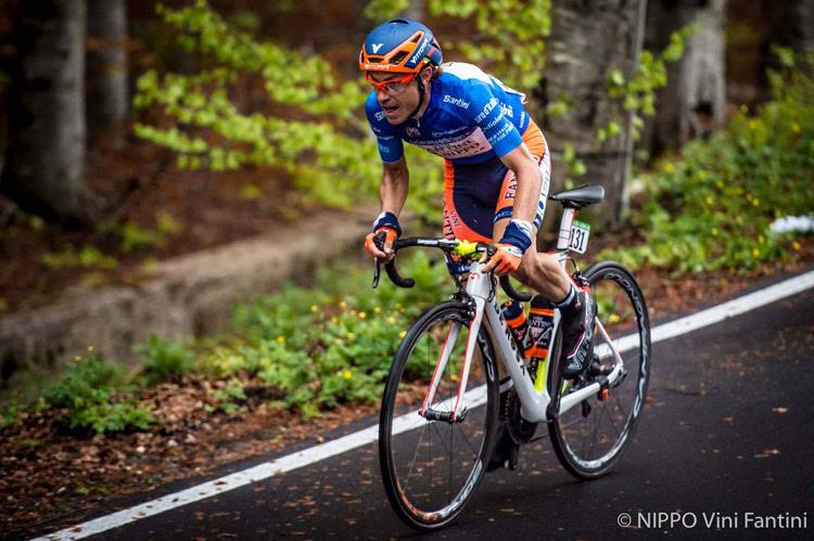 自行车 750_499图片
