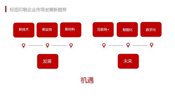 http://3g.xiziwang.net/uploads/allimg/130829/708_130829232131_5.jpg_jpg /uploads/allimg/160518/96161431cq-2.