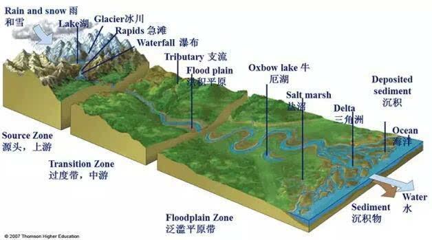 地图 628_349