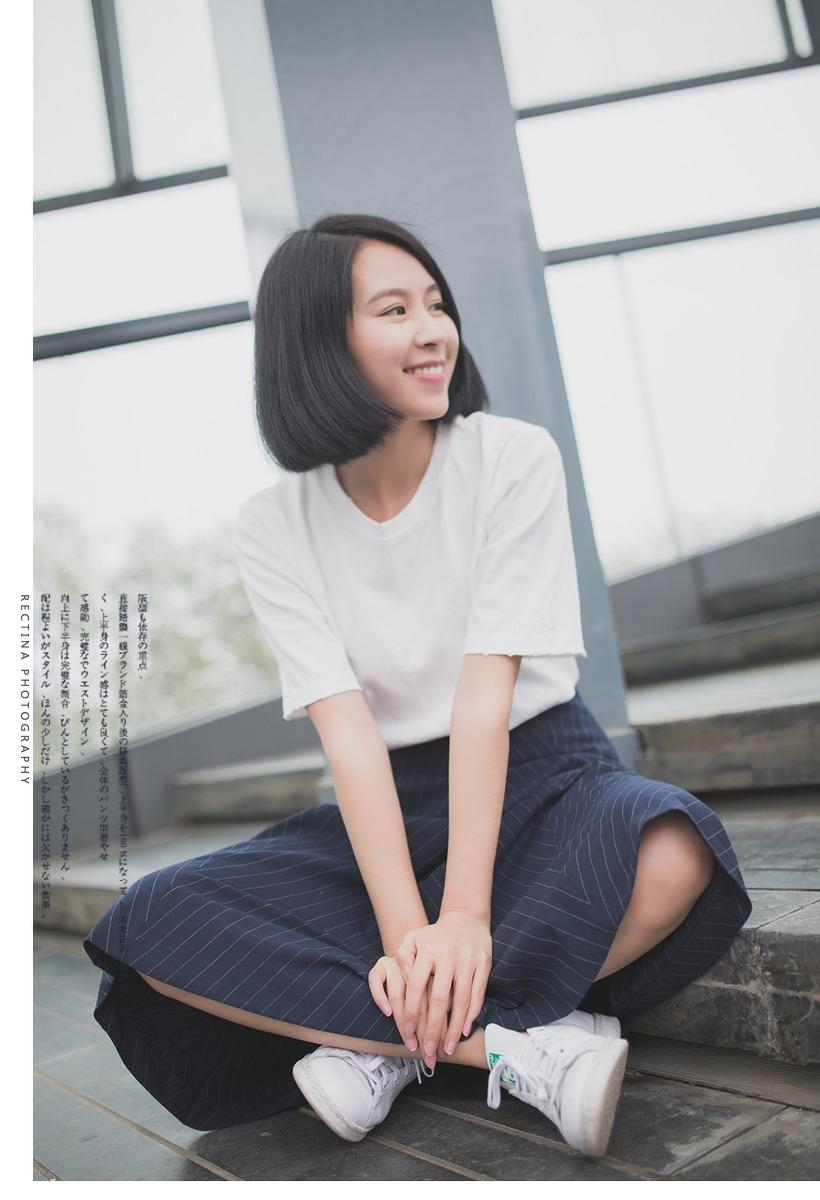 2012日本最漂亮女星