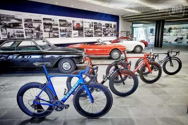 自行车 640_427图片
