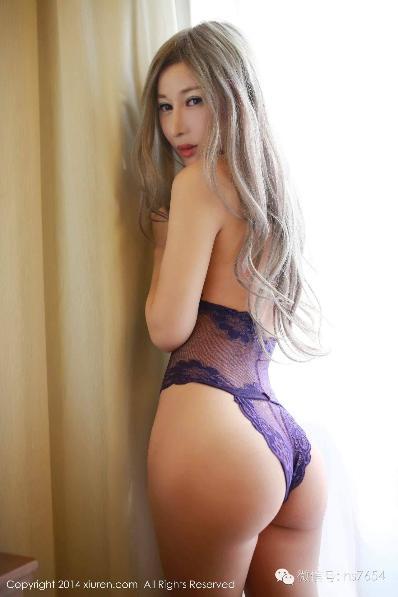 幸运二八怎么下载-苹果版 【ybvip4187.com】-华南-广东省-广州