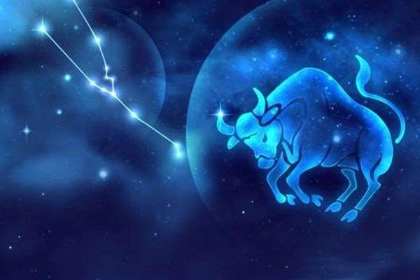 金牛座最佳配对星座详解图片