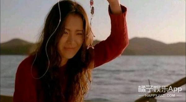 [重口味图解]她用鱼钩钩住下体,只为挽留他的爱