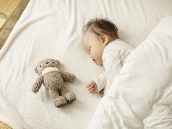 适合发型也v发型头型方向!漂亮头型是这样养宝宝喂奶的汉服短发图片