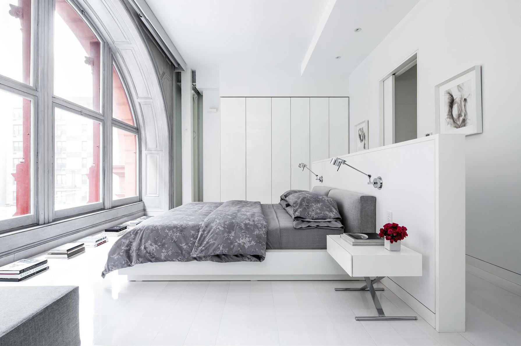 欧式风格装修_黑与白的颜色搭配