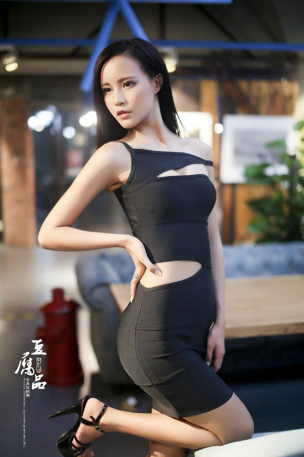 09电竞平台注册账号-西北西南-宁夏-石嘴山|爱游戏官网