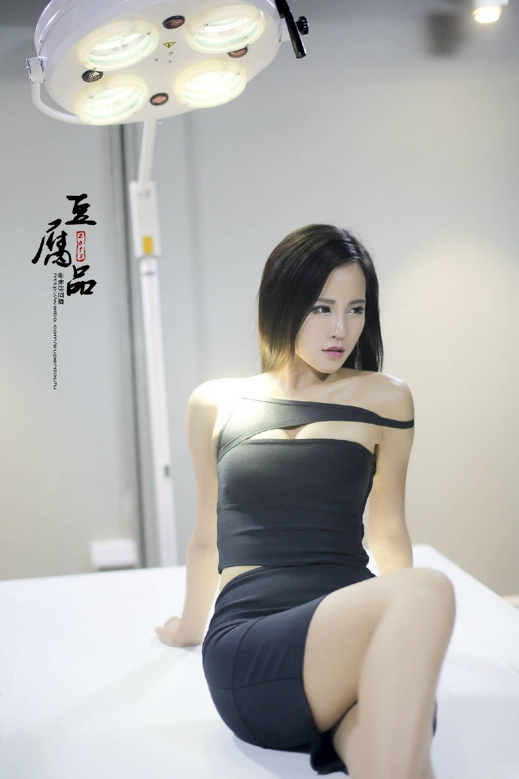 凤凰体育 最新app下载 【ybvip4187.com】-华南-广东省-韶关