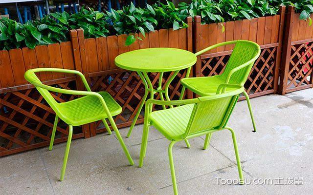 pvc手工制作大全椅子